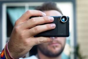 cell-phone-lenses-3647